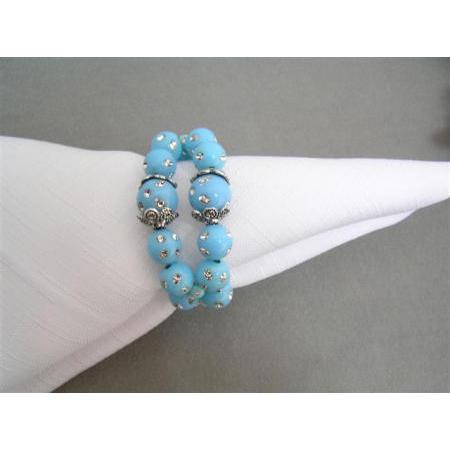 Napkin ring, acrylic, handkerchief, ring, gift, promotion, premium, novelty, kit