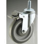 Institutional equipment Casters
