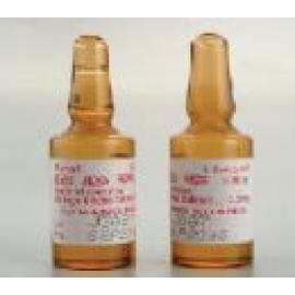 Cebonin inj. 0.84mg/ml