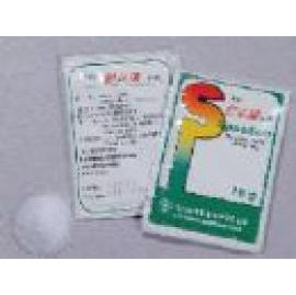 Speedon powder 10g (Speedon poudre 10g)