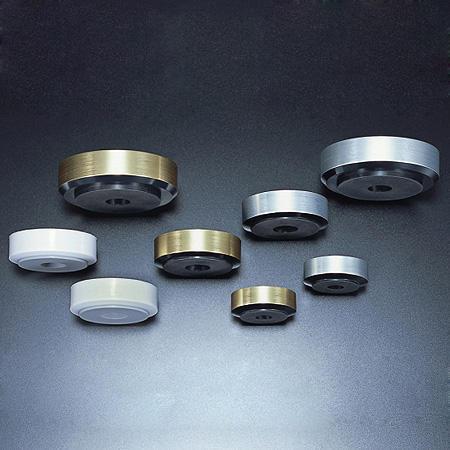 Injection Molded Parts And Products (Инъекции формованных деталей и изделий)