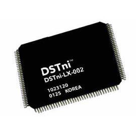 DSTni-LX-002 (DSTni-LX-002)