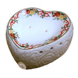 Novelty Electronic Gifts - Aroma Vaporize Diffuser (Новинки Электронные подарки - Арома Vaporize Диффузор)