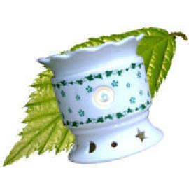 Air Freshener - Aroma Vaporizer (Освежителей воздуха - Арома Vaporizer)