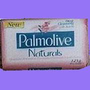 Palmolive SOAP (Palmolive SOAP)