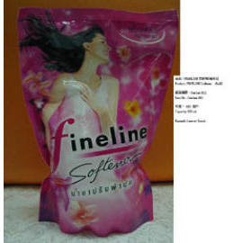 Fineline Softener