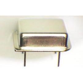 DIP Oscillator (DIP осциллятор)