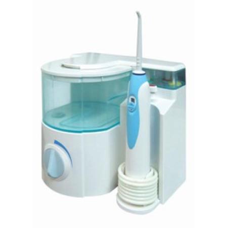 Oral Irrigator (Устные Ирригатор)