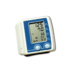 Digital Blood Pressure monitor (Цифровые монитора артериального давления)