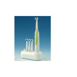 Rechargeable Electric Toothbrush (Аккумуляторная электрическая зубная щетка)