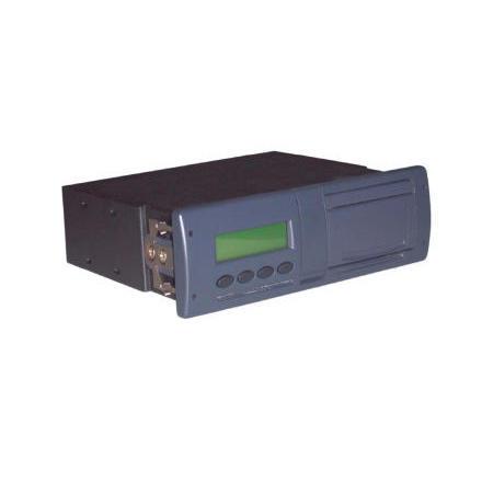 Vehicle Data Recorder, Digital Tachograph, Digital trip recorder