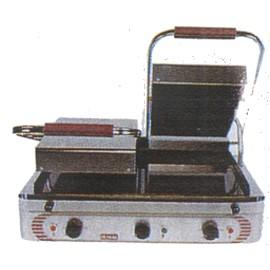 Machinery for Ceramics Industry (Оборудование для керамической промышленности)