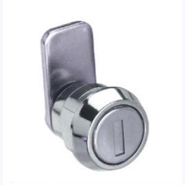 Cam Lock (Cam Lock)