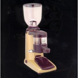Coffee Grinder (Кофемолки)