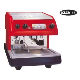 COFFEE MAKER (Кофеварка)
