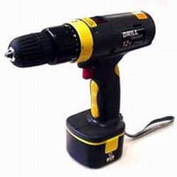 Cordless power tools hand tools portable tool