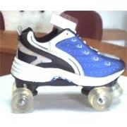 Roller Skate (Roller Skate)