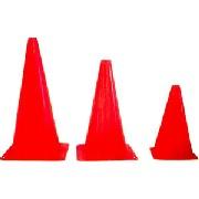 MARKER Cones (MARKER Cones)