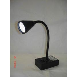 LED Magentic Multi-Function Light (Светодиодные Magentic Многофункциональный Света)