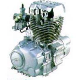 ENGINES (Моторы)