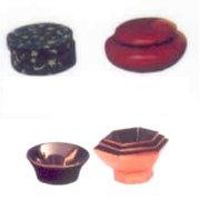 Premium Lacquerware (Premium Лаковые изделия)