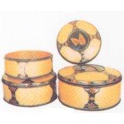 Rattan Handicrafts (Ротанг Ремесла)