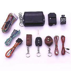 Auto Security Alarm System For Dome Light Delay Cars Or Normal Cars (Авто сигнализация для купольных Light задержки Легковые автомобили или нормальный)