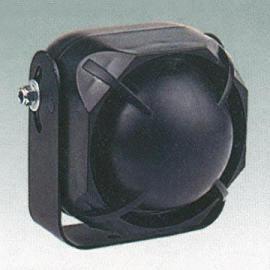 Cheaper Electronic Siren ,Horn (Circle): 80mm (Дешевле Электронные сирены, Horn (круг): 80mm)