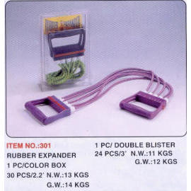 Exercise Equipment (Exercise Equipment)