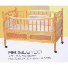 Kinderwagen (Kinderwagen)