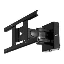 LCD-ARM (LCD-ARM)