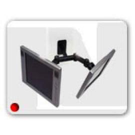 LCD ARM