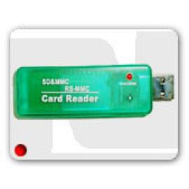 CARD READER (CARD READER)