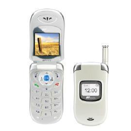 GSM DUAL BAND MOBILE PHONE