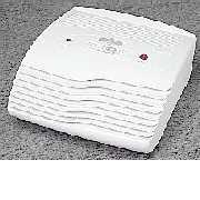 Quiet-Wave AC2000 Sli Tabletop Air Purifier