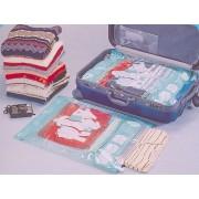 Travel Vacuum Storage Bag (Путешествие вакуумного хранения сумки)