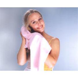 CN-002 Hair fast dry towel
