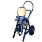High Pressure Pump,Gear Pump (Насос высокого давления, насос)