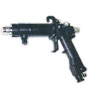 Electrostatic Spray Gun (Электростатические Spray Gun)