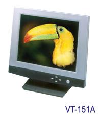 TFT LCD, monitor, LCD monitor