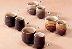 Easy-Brewing Tea Cup (Easy-заваривание чая Кубок)