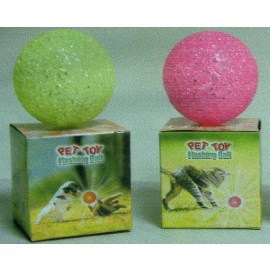 PET TOY-FLASH HIGHT