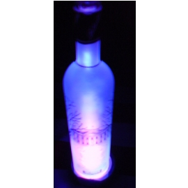 LED FLASH BOTTLE