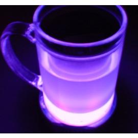 LED FLASH-BEER CUP (Светодиодная вспышка пиво CUP)