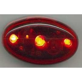 LED FLASH (Светодиодная вспышка)