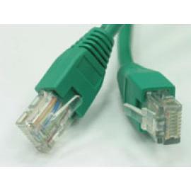 LAN CABLE (LAN CABLE)