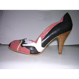 Women Shoes (Chaussures Femme)