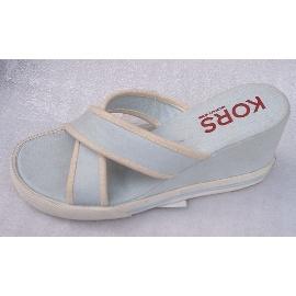 Lady`s Shoes