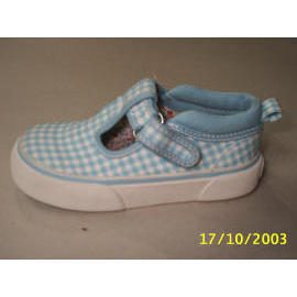 CHILDER`S SHOES
