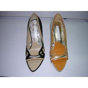 Women Shoes (Женщины обувь)